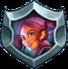 Zoey Epic Heroic Dye icon.png