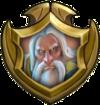 Cygnus Legendary Heroic Dye icon.png
