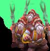 Dwarf Shaman image.png