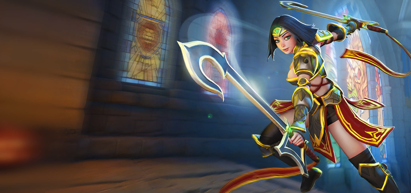 Yi-Lin Sentinel of the Order background.png