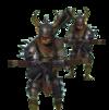 Orc TNT Archer image.png
