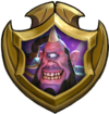 Stinkeye Legendary Heroic Dye icon.png