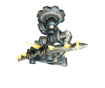 Big Game Hunting Ballista silver image.png