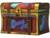Grand Vanity Refer-A-Friend Chest card.png
