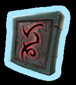 Revenge Rune