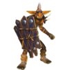 Shield Troll image.png