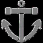 Docks (Home Location)