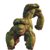 Earth Elemental image.png