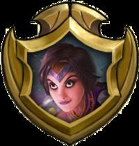 Gabriella Legendary Heroic Dye icon.png
