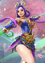 Yi-Lin