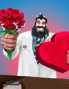 Paging Dr Love image.png