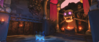 Throne Room (Rift Lord) preview.png
