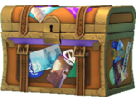 Endless Summer Chest