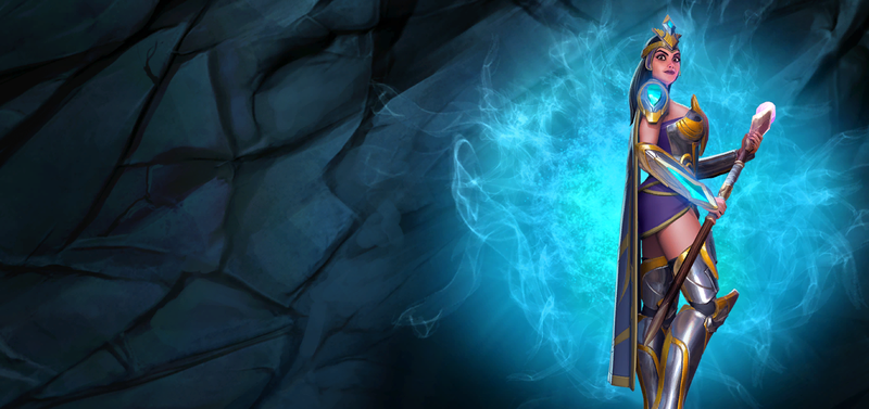 Gabriella Enchanted Armor background.png
