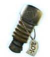Discount Coil image.png