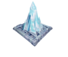 Ice Shard silver image.png