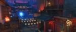 Midnight Market (Rift Lord)