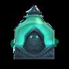 Guardian Potion image.png