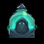 Guardian Potion