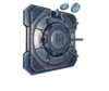 Power Generator silver image.png