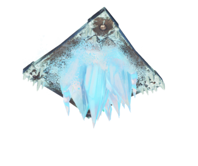 Icicle Impaler bronze image.png