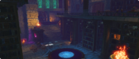 Restricted Section (War Mage) preview.png