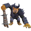 Armored Ogre image.png