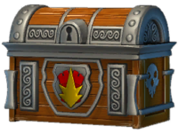 Classic Vanity Chest card.png