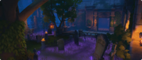 Temple Graveyard (War Mage) preview.png