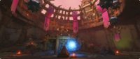 Throne Room (War Mage) preview.png