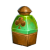Luck Potion image.png