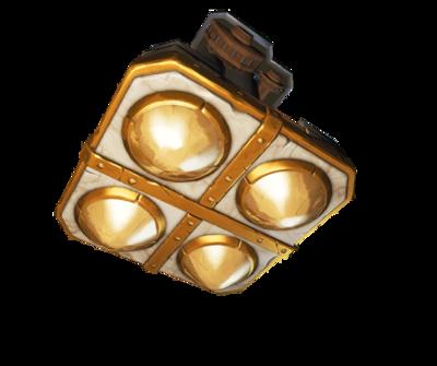 Concussive Pounder gold image.png