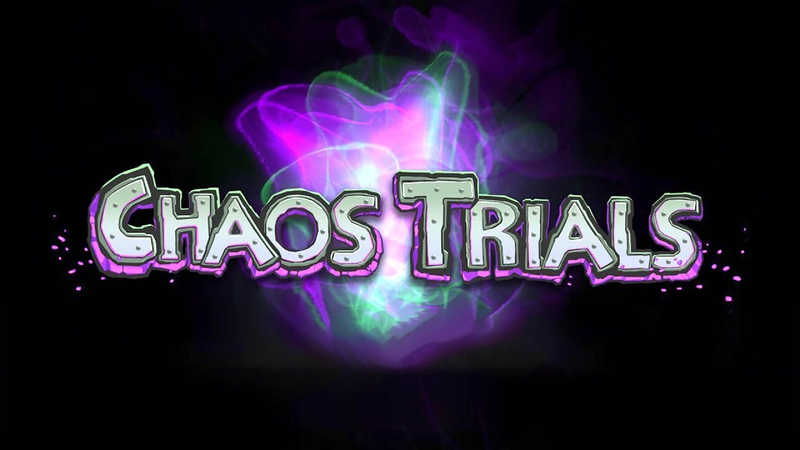 Chaos Trials-Header.png