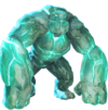 Iceberg the Ice Lord image.png