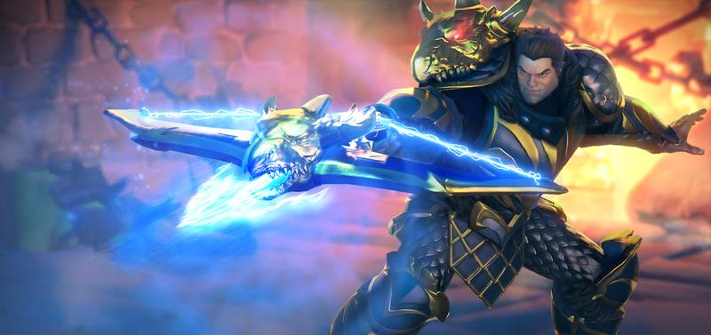 Maximilian Dragon Slayer background.png