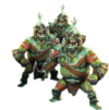 Frost Clan Medium Orc image.png