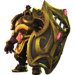 Bosses Button.png