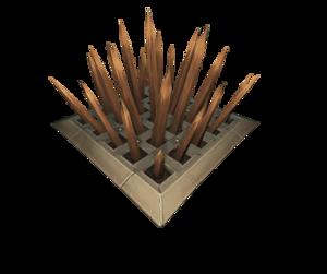 Floor Spikes wood image.png