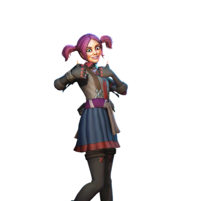 Zoey image.png