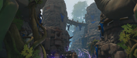 Unchained Fortress (Master) preview.png