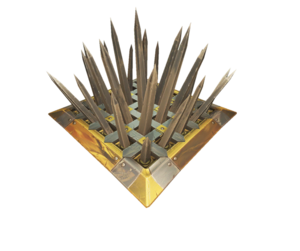 Floor Spikes gold image.png
