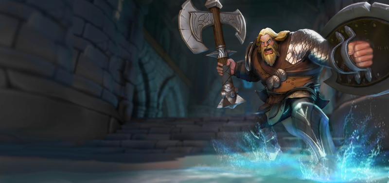 Hogarth God of Plunder background.png