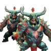 Frost Clan Heavy Orc image.png
