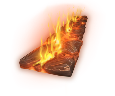 Fire Cracker bronze image.png
