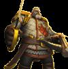 Quartermaster Guardian image.png