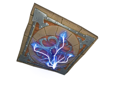 Shock Zapper wood image.png