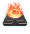 Fire Resonator image.png