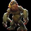 Crogon Hatchling image.png