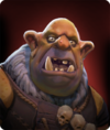 Ogres (Consumable) image.png