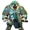 Armored Arctos Grizzly image.png